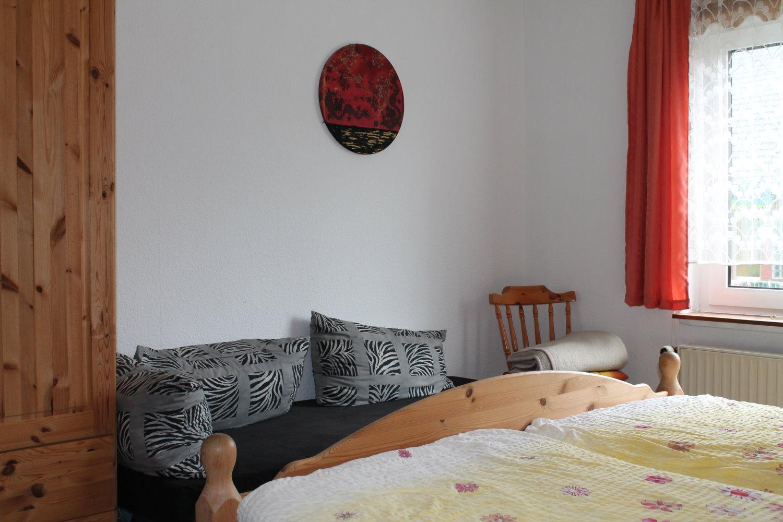 Norderney ferienwohnung 2 schlafzimmer  ferienwohnung norderney 2 schlafzimmer - 28 images - ferienwohnung ...